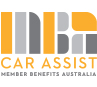 MBA Car Assist