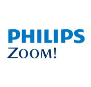 Philips Oral Healthcare