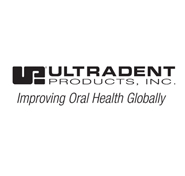 Ultradent Products Australia
