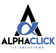 AlphaClick IT Solutions