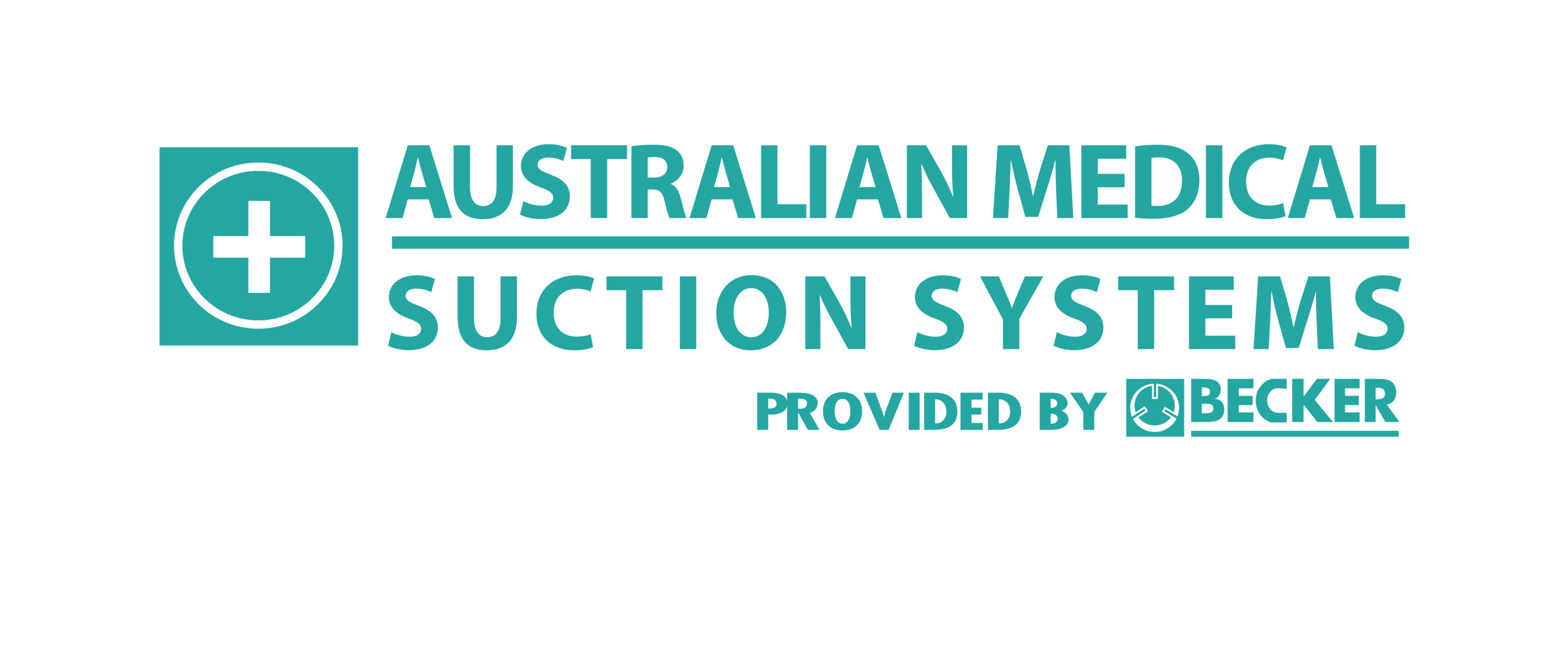 Australian Medical Suction Systems
