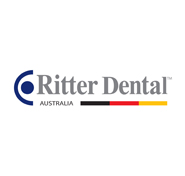 Gritter Dental
