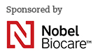 Sponsored_By_H-80px_Nobel-(1).jpg